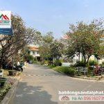 Ban Biet Thu Don Lap Phu Gia Khu Compound Tuyet Dep Tai Canh Doi Phu My Hung Gia Tot 52 Ty