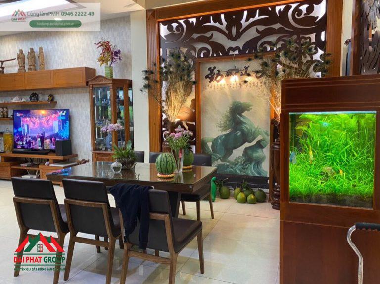 Ban Biet Thu Nam Thong Gia Tot