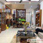 Biet Thu Lien Ke Nam Thong 2 Phu My Hung Chao Ban Gia Tot 24.5 TỶ