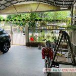 Biet Thu My Van 1 Mat Tien Duong Lon Cuc Thoang Gia Tot 285 Ty