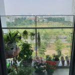 Can Ho Cao Cap Urban Hill Nguyen Van Linh Phu My Hung Ban