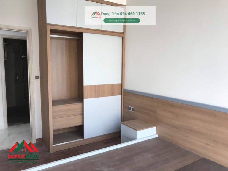 Ban Can Ho Cao Cap Midtown Sakura Nha Dep Phu My Hung Q7