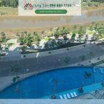 Ban Can Ho Cao Cap Midtown Signature View Song Gia Tot Pmh Q7