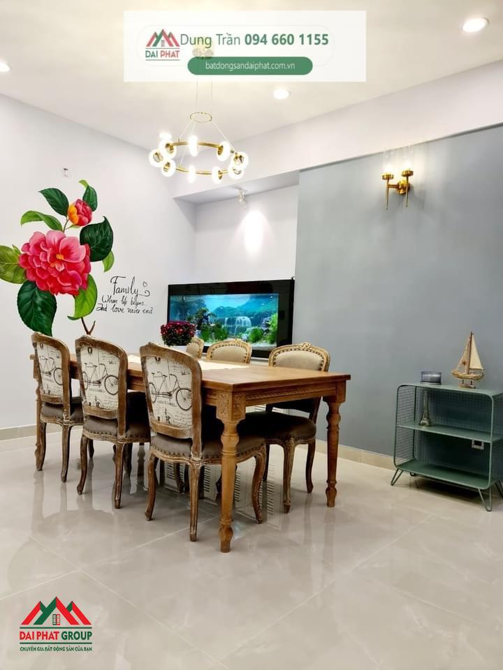Ban Can Ho Cao Cap Nha Dep Rieverside Residence Gia Tot Phu My Hung Quan 7