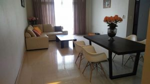 Ban Can Ho Chung Cu Riverside Residence Pmh Dt 82m2 Ban 3.2ty ! GiÁ QuÁ RẺ !