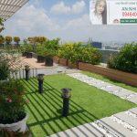 Ban Can Ho Penthouse Rivepark Residen Phu My Hung