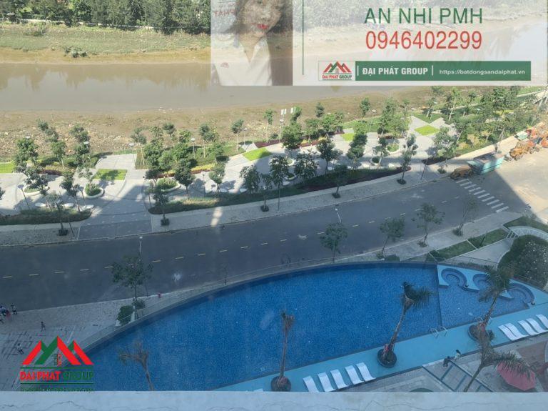 Ban Nhieu Can Ho Midtown M7 Gia Lo