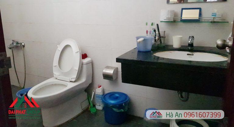 Biet Thu Hon 1000m2 Tai Quan 7 Sat Canh Phu My Hung Chao Ban Gia Tot