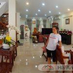 Biet Thu Sadeco Phuoc Kieng Cuc Dep Chao Ban Gia Tot 17 Ty