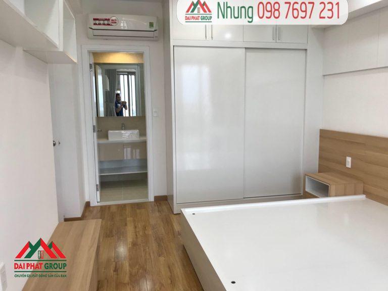 Can Ban Can Ho Hung Phuc Q7 Phu My Hung