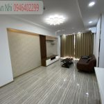 Can Cho Thue Can Ho Scenic Valley Gia Tot Dt 100m2