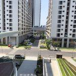 Can Ho Midtown Block M7 Cuc Dep 80m2 2pn Sang Trong Chao Thue Chi 1100usd