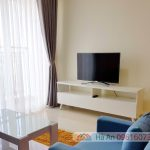 Can Ho The Park Residence 3pn Day Du Noi That Chao Thue Gia Tot 125 Trieu