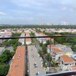 Chao Ban Can Ho Hung Phuc Premier 2pn 79m2 View Khu Biet Thu Chateau Cuc Dep Gia Tot