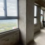 Chao Ban Can Ho Saigon South Residences Block E 2pn View Ve Phu My Hung Cuc Dep Gia Tot 3.7 Tỷ