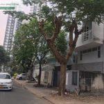 Nha Pho Phu My Van Phat Hung Gia Tot
