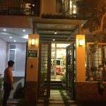 Pho Vuon Nam Thong 8x18m Nha Dep Gia Tot Nhat Pmh 25.5 Tỷ