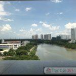 Riverpark Premier Phu My Hung View Song Noi That Cao Cap Ban