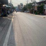 Ban Dat 100m2 Lo Nhi Duong Hoang Quoc Viet P Phu Thuan Quan 7 Gia 75 Ty