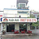 Ban Nha Mat Tien 14m Duong So 3 Phuong Tan Kieng Quan 7 Dien Tich 85m X 138m Gia Ban 159 Ty Thuong Luong