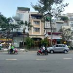 Ban Nha Pho Kinh Doanh Hung Gia Mt Duong Phan Khiem Ich