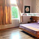 Biet Thu Don Lap Phu My Hung 350m2 Duong Nguyen Cao Full Noi That