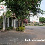 Biet Thu Lien Ke My Phu 3 San Vuon Rong Nha Dep O Ngay Gia Cuc Tot 27 Ty