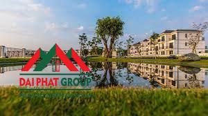 Biet Thu Nine South Chao Ban Gia Cuc Tot