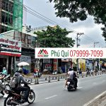 Biet Thu San Vuon Gan 200m2 Trong Kdc Yen Tinh Duong Nguyen Thi Thap Gan Sieu Thi Lotte Mart Q7
