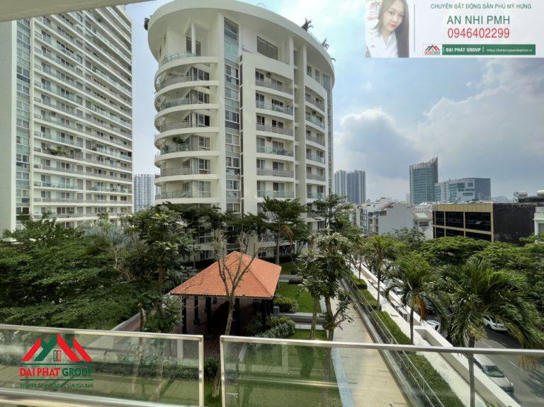 Can Ban Can Ho Dien Tich Lon Khu Riverpark Riseden Phu My Hung
