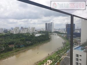 Can Ho Midtown View Song 3 Phong Ngu Full Noi That Cho Thue Chi 1500