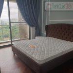 Can Ho Midtown View Song 3 Phong Ngu Full Noi That Cho Thue Chi 1500