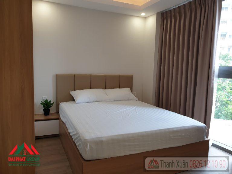 Cho Thue Can Ho Gan Truong Ssis Riverpark Premier Phu My Hung
