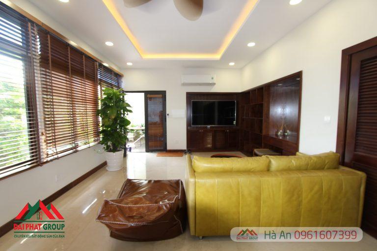 Penthouse Skygarden Ii Cuc Lon Noi That Sang Trong Chao Ban Gia Tot