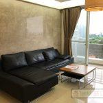 Riverpark Residence Can Ho Phu My Hung View Noi Khu Gia Chi 6ty1