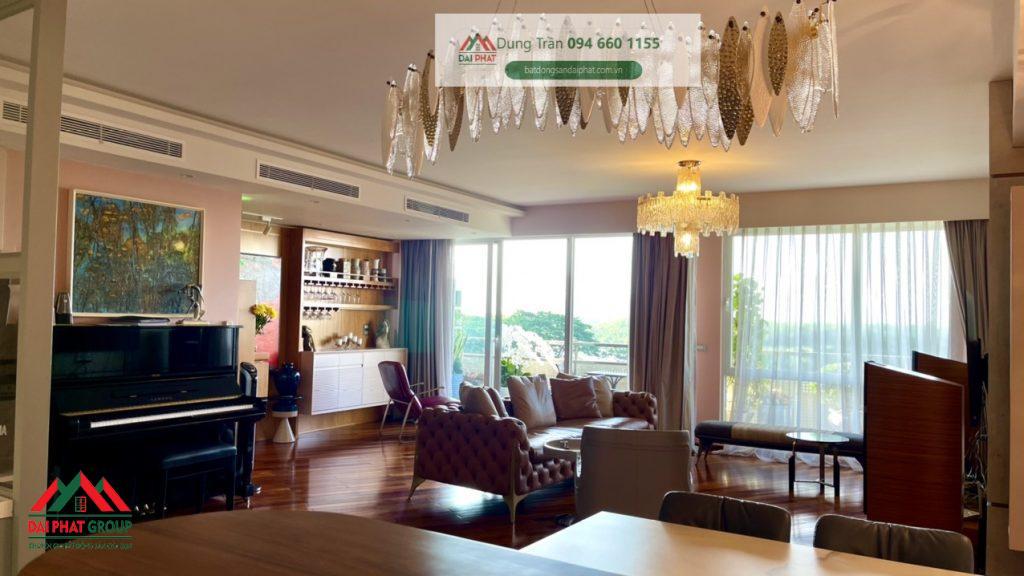 Ban Can Ho Cao Cap Grand View View Song Nha Dep Pmh