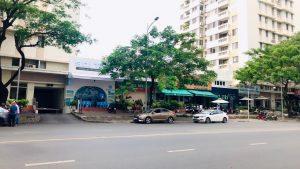 Ban Shop My Khanh Mat Tien Nguyen Duc Canh Phu My Hung