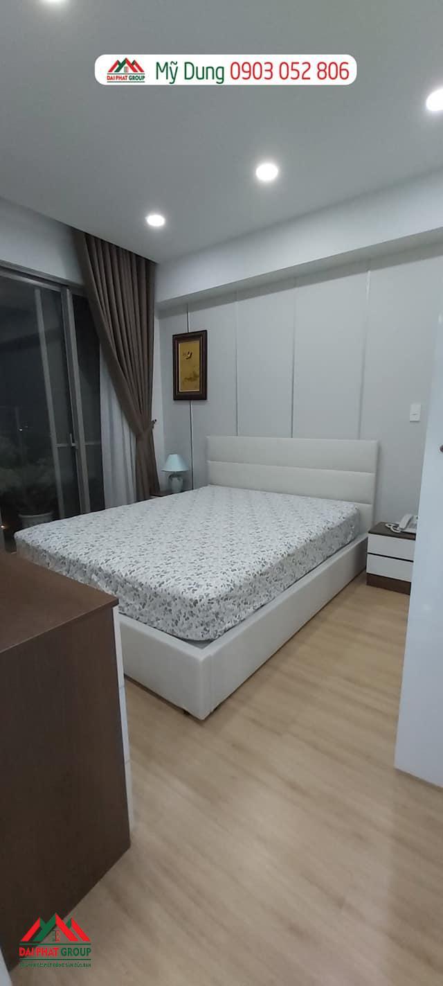Ban Va Cho Thue Can Ho Hung Phuc Happy Residence Gia Tot Noi That Cao Cap