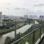 Cho Thue Can Ho Scenic Valley View Dep Full Noi That Cao Cap Quan 7 Phu My Hung
