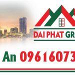 Mat Tien Duong Huynh Tan Phat Q7 Chao Ban Gia Hop Ly