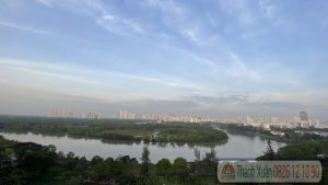 Riverside Residence Can Ho View Song 3 Phong Ngu Full Noi That Gia Chi 7ty400