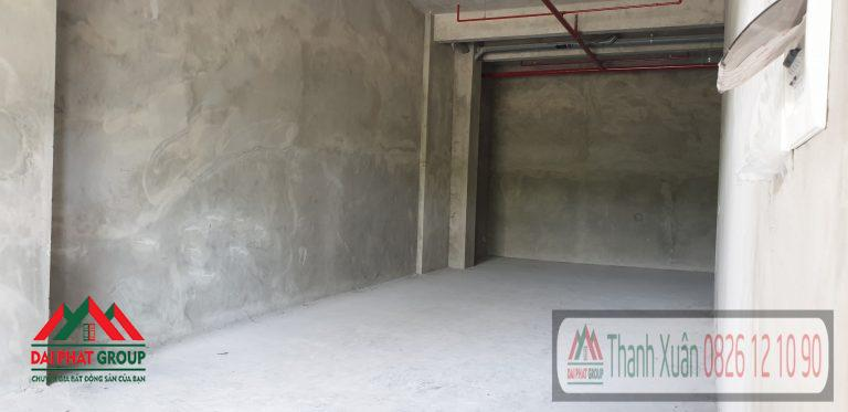 Shop House Midtown Mat View Song Cho Thue Nhanh Gia Chi 2.100$