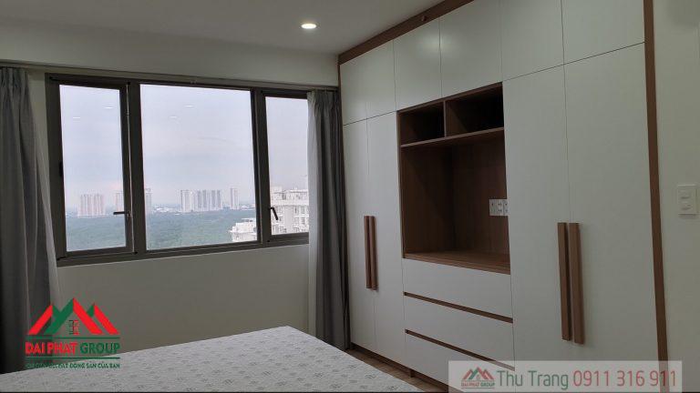 Ban Can Ho Cao Cap Hung Phuc Full Noi That View Biet Thu Gia 4ty2