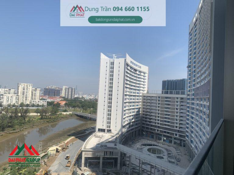 Ban Can Ho Cao Cap Midtown Signature View Song Gia Hue Von