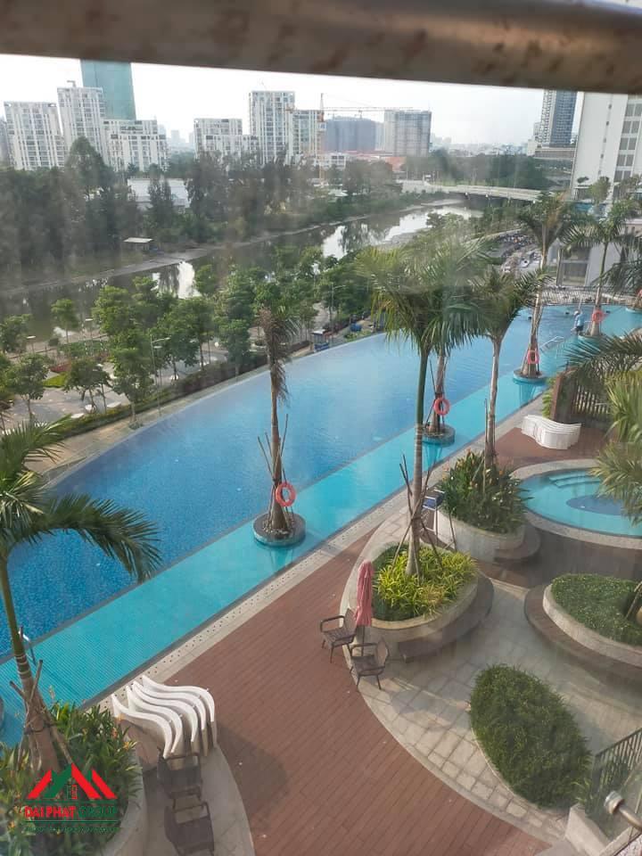 Ban Can Ho Midtown The Signature Gia Tot 3 Phong Ngu Wiew Song