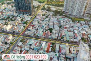 Ban Dat Mat Tien Huynh Tan Phat Ngay Nga Tu 240m2 Gia Dau Tu