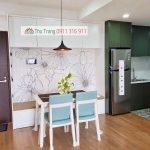 Ban Gap Can Ho Hung Phuc 2 Phong Ngu 2 Toilet 3ty5 Thuong Luong Manh
