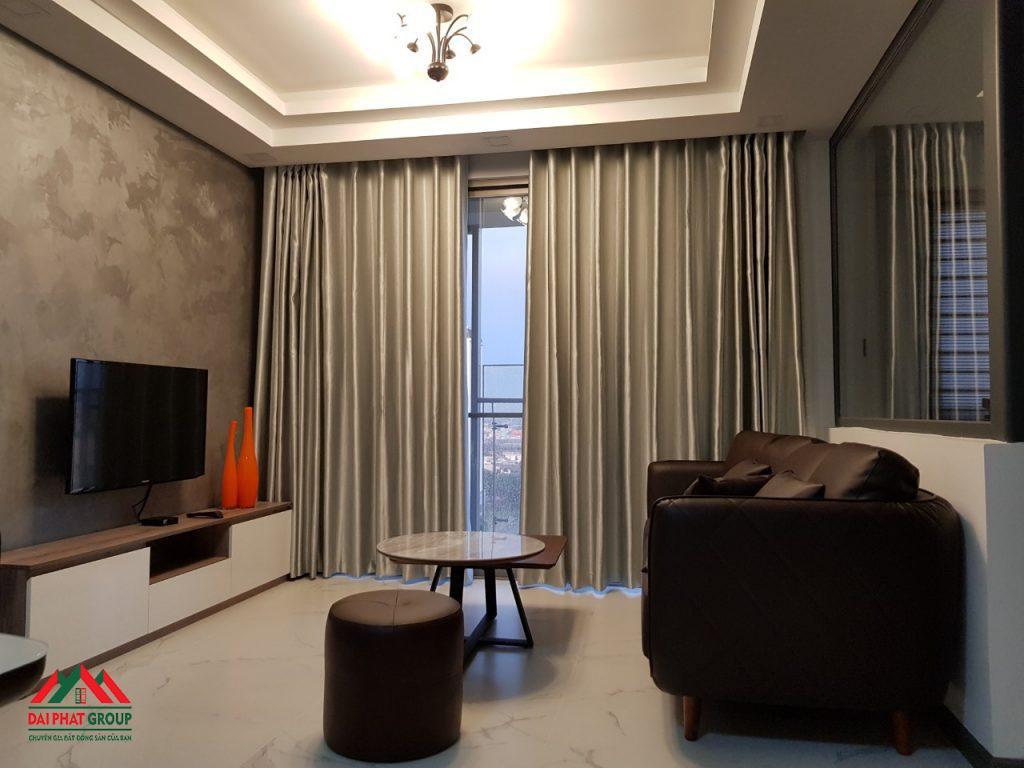 Can Ban Gap Gia Tot Can Ho Hung Phuc Happy Residence Pmh