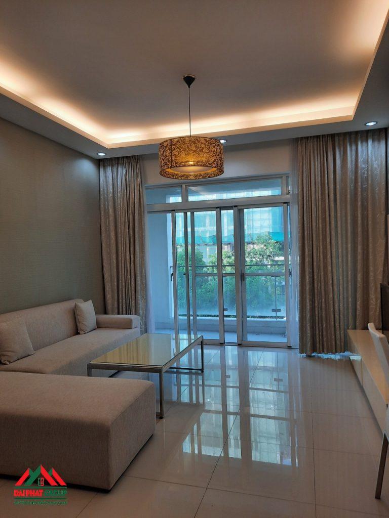 Cho Thue Can Ho Riverside Residence Full Noi That Gia Tot Q7 Phu My Hungdt 82m.giÁ 14tr