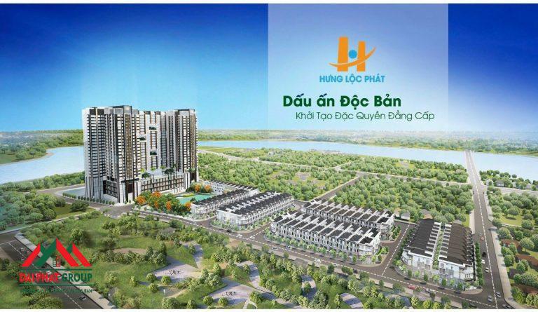 Chu Dau Tu Hung Loc Phat Mo Ban Suat Cuoi Cung Biet Thu Greenstar Quan 7